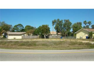 7469 Pebble Beach Rd, Fort Myers, FL 33967 (MLS #217017599) :: The New Home Spot, Inc.