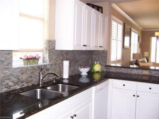14300 Bristol Bay Pl #201, Fort Myers, FL 33912 (MLS #217017639) :: The New Home Spot, Inc.
