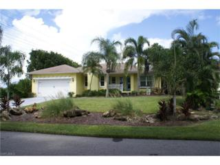 17501 Boat Club Dr, Fort Myers, FL 33908 (MLS #217017663) :: The New Home Spot, Inc.