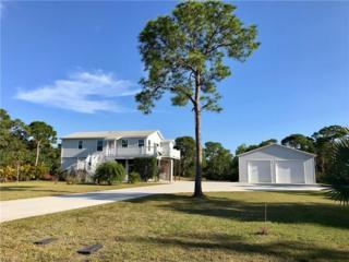 5235 Fairbanks Dr, St. James City, FL 33956 (MLS #217017670) :: The New Home Spot, Inc.