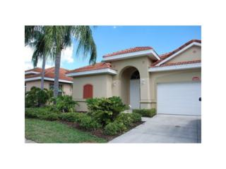 14051 Bently Cir, Fort Myers, FL 33912 (MLS #217017710) :: The New Home Spot, Inc.