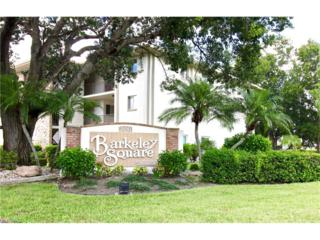 2100 Barkeley Ln #13, Fort Myers, FL 33907 (MLS #217017712) :: The New Home Spot, Inc.