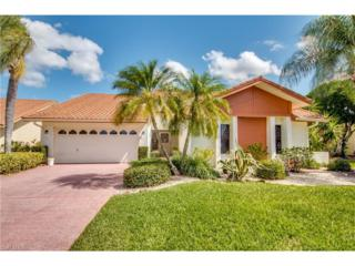 12808 Dornoch Ct, Fort Myers, FL 33912 (MLS #217017713) :: The New Home Spot, Inc.