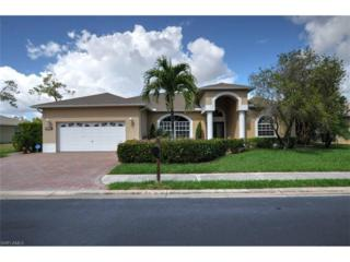 6369 Emerald Pines Cir, Fort Myers, FL 33966 (MLS #217017735) :: The New Home Spot, Inc.
