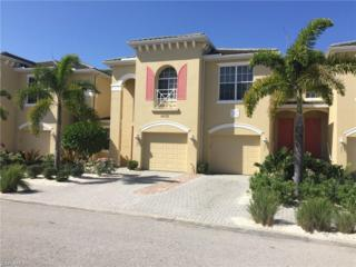 14532 Dolce Vista Rd #102, Fort Myers, FL 33908 (MLS #217017736) :: The New Home Spot, Inc.