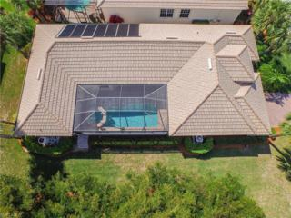 8913 Greenwich Hills Way, Fort Myers, FL 33908 (MLS #217017761) :: The New Home Spot, Inc.