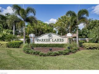 15020 Bridgeway Ln #402, Fort Myers, FL 33919 (MLS #217017815) :: The New Home Spot, Inc.