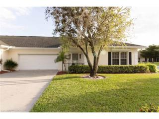 1286 Medinah Dr, Fort Myers, FL 33919 (MLS #217017820) :: The New Home Spot, Inc.