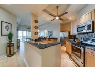 2745 1st St #2704, Fort Myers, FL 33916 (MLS #217017831) :: The New Home Spot, Inc.