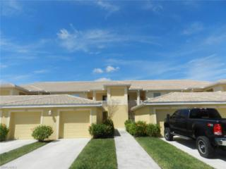 19460 Cromwell Ct #205, Fort Myers, FL 33912 (MLS #217017883) :: The New Home Spot, Inc.