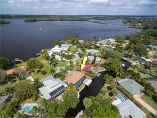 4542 E Riverside Dr, Fort Myers, FL 33905 (MLS #217017884) :: The New Home Spot, Inc.