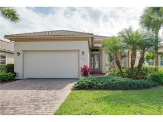5717 Calmar Breeze Ln, Fort Myers, FL 33908 (MLS #217017913) :: The New Home Spot, Inc.