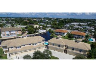 5111 Atlantic Ct #207, Cape Coral, FL 33904 (MLS #217017947) :: The New Home Spot, Inc.