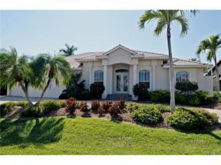 3657 Aruba Ct, Punta Gorda, FL 33950 (MLS #217017954) :: The New Home Spot, Inc.