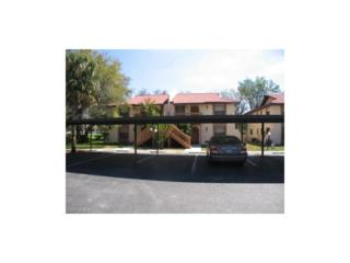 2111 Golfside Village Dr, Lehigh Acres, FL 33936 (MLS #217018004) :: The New Home Spot, Inc.