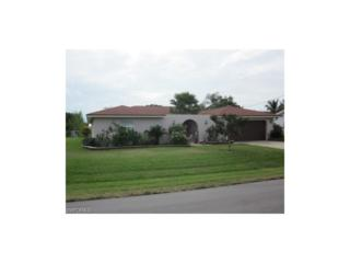 1432 Venetian Ct, Cape Coral, FL 33904 (MLS #217018019) :: The New Home Spot, Inc.