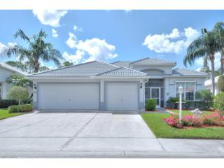 2300 Palo Duro Blvd, North Fort Myers, FL 33917 (MLS #217018069) :: The New Home Spot, Inc.