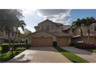 10492 Autumn Breeze Dr #201, Estero, FL 34135 (MLS #217018081) :: The New Home Spot, Inc.