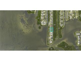 8153 Moyer Ln, Bokeelia, FL 33922 (MLS #217018084) :: The New Home Spot, Inc.