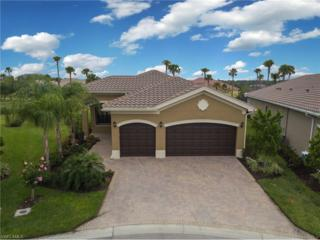 10271 Smokebush Ct, Fort Myers, FL 33913 (MLS #217018090) :: The New Home Spot, Inc.