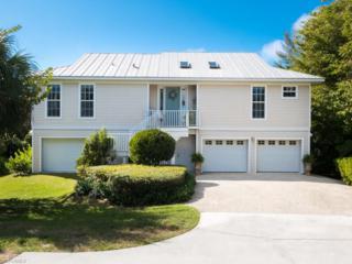 601 Sea Oats Dr, Sanibel, FL 33957 (MLS #217018113) :: The New Home Spot, Inc.
