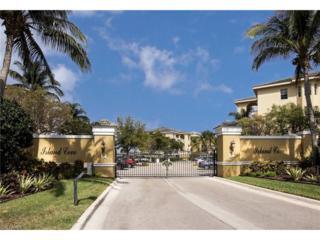 1789 Four Mile Cove Pky #514, Cape Coral, FL 33990 (MLS #217018130) :: The New Home Spot, Inc.