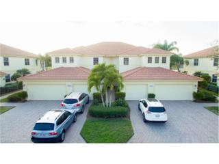 3041 Meandering Way #201, Fort Myers, FL 33905 (MLS #217018179) :: The New Home Spot, Inc.