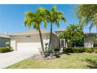 14169 Montauk Ln, Fort Myers, FL 33919 (#217018213) :: Homes and Land Brokers, Inc