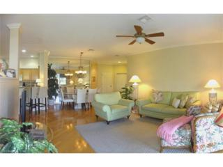 9241 Bayberry Bend #102, Fort Myers, FL 33908 (MLS #217018223) :: The New Home Spot, Inc.