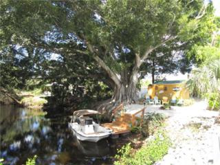 4011 Tarpon Ave, Bonita Springs, FL 34134 (MLS #217018225) :: The New Home Spot, Inc.