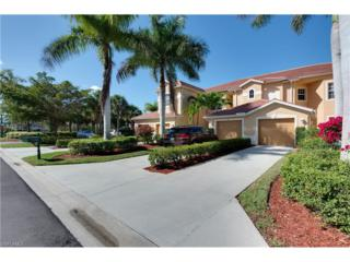 13260 Silver Thorn Loop #1005, North Fort Myers, FL 33903 (MLS #217018230) :: The New Home Spot, Inc.
