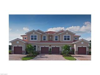 8501 Oakshade Cir #201, Fort Myers, FL 33919 (MLS #217018250) :: The New Home Spot, Inc.
