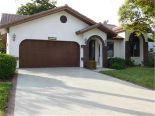 12740 Kelly Palm Dr, Fort Myers, FL 33908 (MLS #217018272) :: The New Home Spot, Inc.