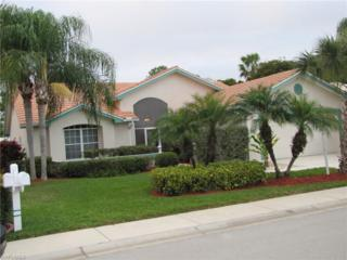 2241 Rio Nuevo Dr, North Fort Myers, FL 33917 (MLS #217018275) :: The New Home Spot, Inc.