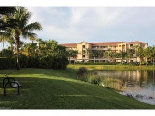 8251 Pathfinder Loop #633, Fort Myers, FL 33919 (MLS #217018280) :: The New Home Spot, Inc.