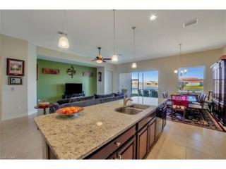 3865 Eldon St, Fort Myers, FL 33916 (MLS #217018310) :: The New Home Spot, Inc.