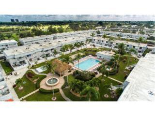 6777 Winkler Rd #124, Fort Myers, FL 33919 (MLS #217018380) :: The New Home Spot, Inc.