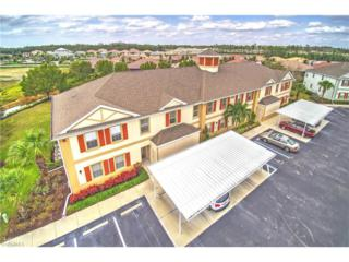 4219 Liron Ave #201, Fort Myers, FL 33916 (MLS #217018389) :: The New Home Spot, Inc.