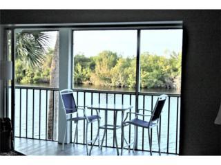 1325 Mainsail Dr #1214, Naples, FL 34114 (MLS #217018424) :: The New Home Spot, Inc.