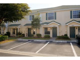 10069 Spyglass Hill Ln, Fort Myers, FL 33966 (MLS #217018474) :: The New Home Spot, Inc.