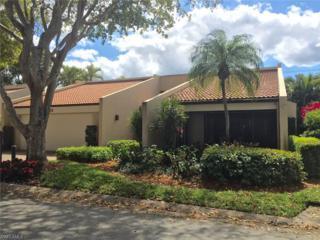 4717 Harbortown Ln, Fort Myers, FL 33919 (MLS #217018547) :: The New Home Spot, Inc.