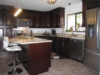 4379 Jib Boom Ct 2B, Fort Myers, FL 33919 (MLS #217018561) :: The New Home Spot, Inc.