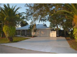 2503 E 5th St, Lehigh Acres, FL 33936 (#217018566) :: Homes and Land Brokers, Inc
