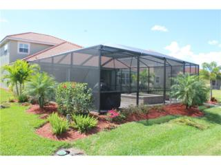 13311 Seaside Harbour Dr, North Fort Myers, FL 33903 (MLS #217018569) :: The New Home Spot, Inc.