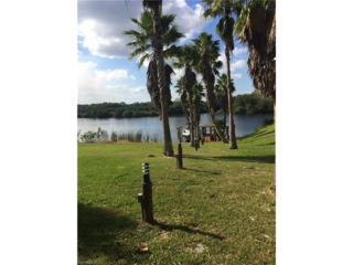 5200 Fort Denaud Rd, FORT DENAUD, FL 33935 (MLS #217018587) :: The New Home Spot, Inc.