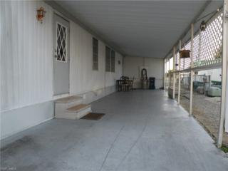 3773 Dewberry Ln, St. James City, FL 33956 (MLS #217018595) :: The New Home Spot, Inc.