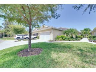 9988 Palmarrosa Way, Fort Myers, FL 33919 (MLS #217018649) :: The New Home Spot, Inc.