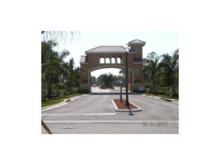 3953 Pomodoro Cir #204, Cape Coral, FL 33909 (MLS #217018660) :: The New Home Spot, Inc.