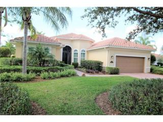 11145 Laughton Cir, Fort Myers, FL 33913 (MLS #217018675) :: The New Home Spot, Inc.