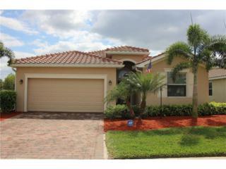 3595 Dandolo Cir, Cape Coral, FL 33909 (MLS #217018694) :: The New Home Spot, Inc.